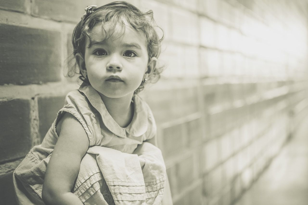 5 Amanunte despre atașament și evaluare în cazul copilului mic