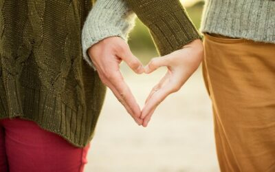 Consilierea premaritală – între necesitate și obligație